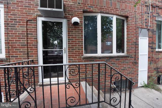 1135 Moore Street, PHILADELPHIA, PA 19148 (#PAPH797730) :: ExecuHome Realty