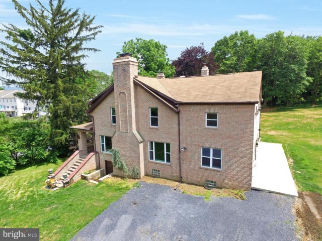 120 Wertzville Road, ENOLA, PA 17025 (#PACB113828) :: Jim Bass Group of Real Estate Teams, LLC