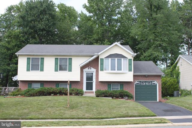 404 Gray Mount Circle, ELKTON, MD 21921 (#MDCC164484) :: Browning Homes Group
