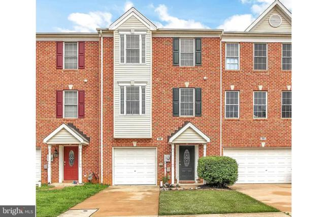 248 N Front Street, NEW FREEDOM, PA 17349 (#PAYK118292) :: Younger Realty Group