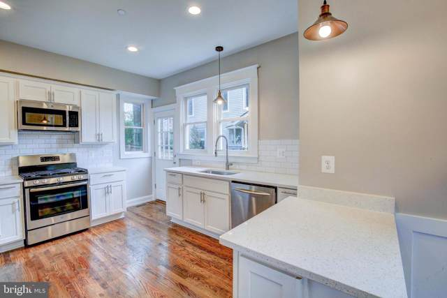 1038 Boucher Avenue, ANNAPOLIS, MD 21403 (#MDAA403688) :: The Sky Group