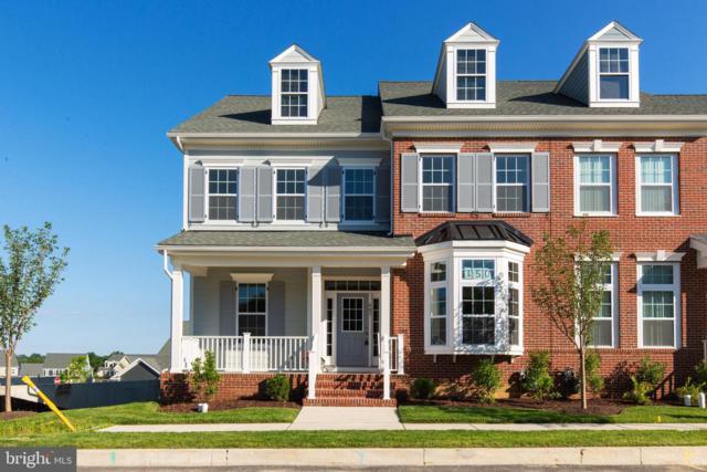407 Quigley Drive, MALVERN, PA 19355 (#PACT481846) :: John Smith Real Estate Group