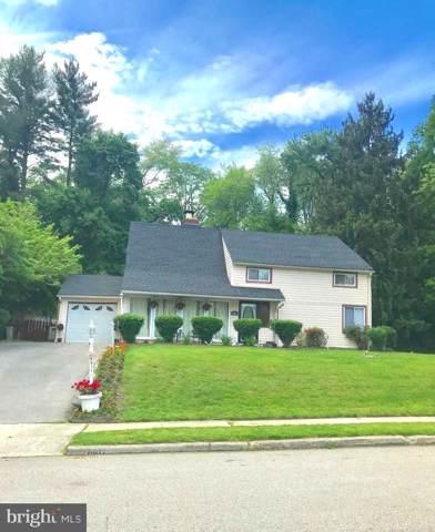 8811 Patton Road, WYNDMOOR, PA 19038 (#PAMC614528) :: Jason Freeby Group at Keller Williams Real Estate