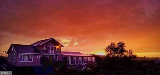 292 S Big Stone Beach Road, MILFORD, DE 19963 (#DEKT229994) :: The Allison Stine Team
