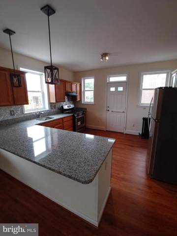 2800 Ashland Avenue, BALTIMORE, MD 21205 (#MDBA473548) :: Radiant Home Group