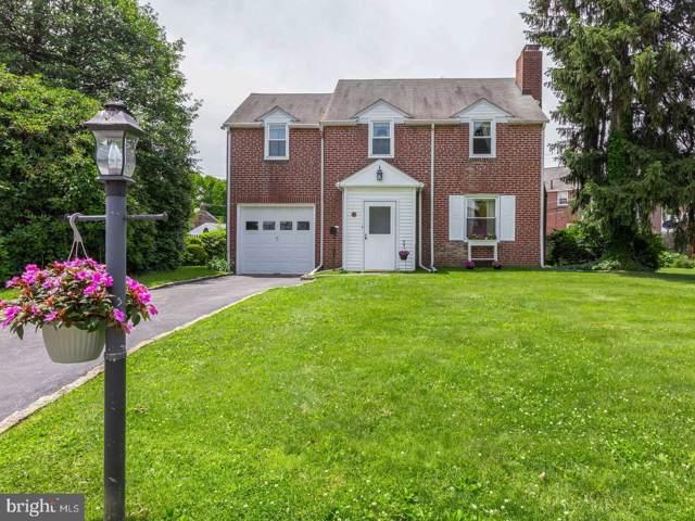 24 Mulberry Lane, NEWTOWN SQUARE, PA 19073 (#PADE494572) :: REMAX Horizons