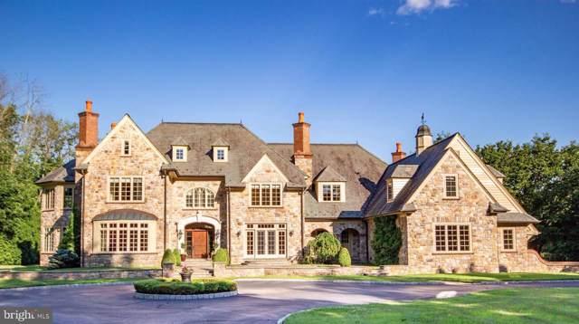 1343 Fording Brook Road, AMBLER, PA 19002 (#PAMC614960) :: Linda Dale Real Estate Experts