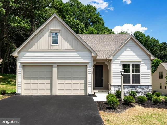 113 Valmere Path, YORK, PA 17403 (#PAYK119528) :: Iron Valley Real Estate