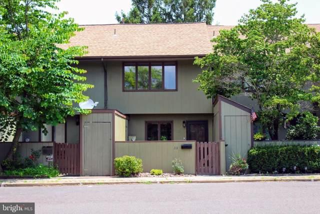 33 Tahoe, NEW HOPE, PA 18938 (#PABU473366) :: LoCoMusings