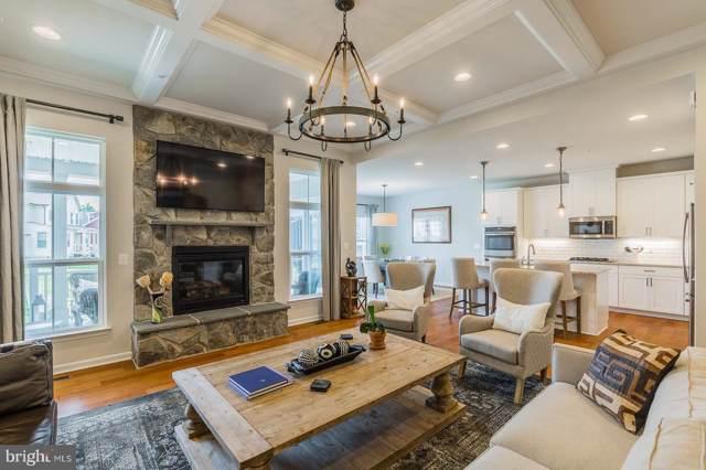 17462 Spring Cress Drive, DUMFRIES, VA 22026 (#VAPW472968) :: Keller Williams Pat Hiban Real Estate Group