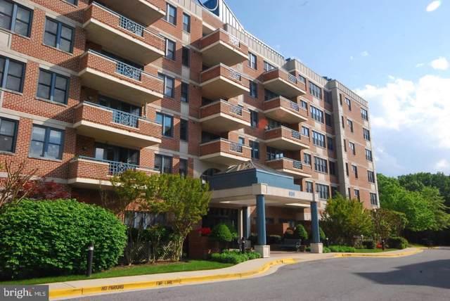 930 Astern Way #312, ANNAPOLIS, MD 21401 (#MDAA406192) :: Keller Williams Pat Hiban Real Estate Group