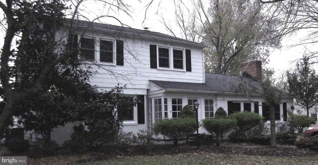 838 Schoolhouse Lane, DOVER, DE 19904 (#DEKT231270) :: Barrows and Associates
