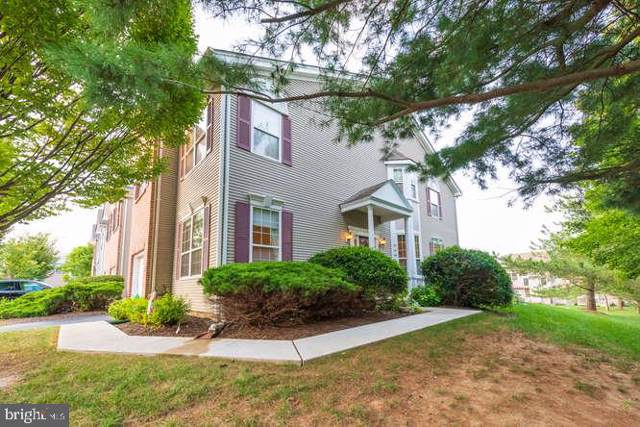 126 Lydia Lane, WEST CHESTER, PA 19382 (#PACT486454) :: Dougherty Group