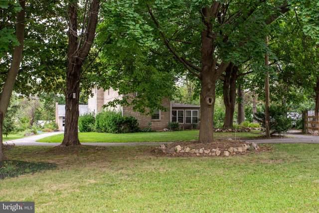 815 Belvoir Road, PLYMOUTH MEETING, PA 19462 (#PAMC622416) :: The John Kriza Team