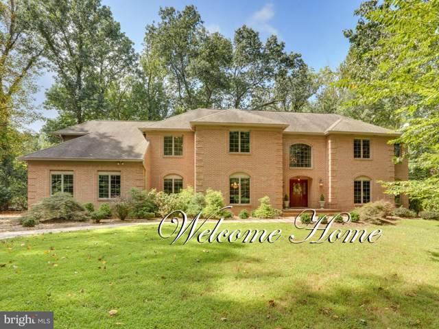 35 Pettit Place, PRINCETON, NJ 08540 (#NJME284736) :: Tessier Real Estate