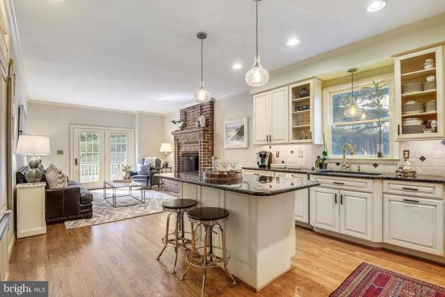 17 Stony Meadow Court, LUTHERVILLE TIMONIUM, MD 21093 (#MDBC470248) :: SURE Sales Group