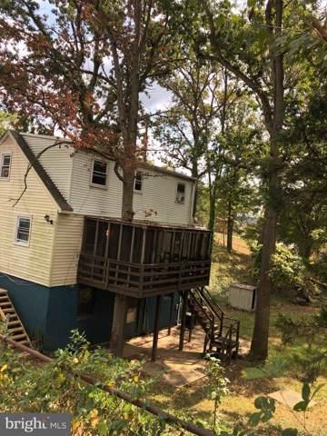 6514 Auburn Avenue, RIVERDALE, MD 20737 (#MDPG542186) :: Tom & Cindy and Associates