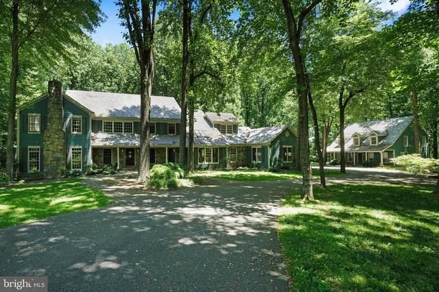 13301 Signal Tree Lane, POTOMAC, MD 20854 (#MDMC677726) :: John Lesniewski | RE/MAX United Real Estate