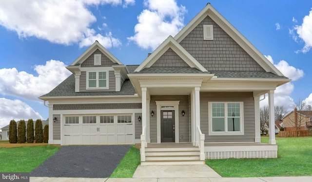 317 Freedom Drive, EPHRATA, PA 17522 (#PALA139998) :: The Joy Daniels Real Estate Group