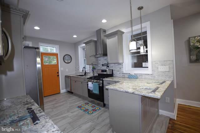 3943 Greenmount Avenue, BALTIMORE, MD 21218 (#MDBA483810) :: Bruce & Tanya and Associates