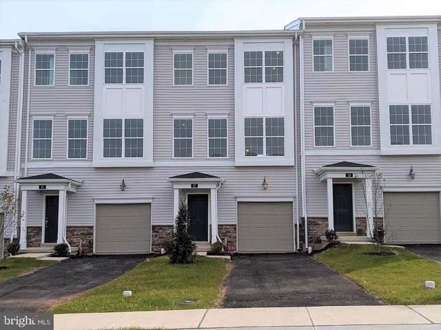 17 Wil-Be Drive, POTTSTOWN, PA 19465 (#PACT489066) :: The Matt Lenza Real Estate Team