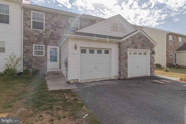 3012 Orchard Drive, CHAMBERSBURG, PA 17201 (#PAFL168780) :: Liz Hamberger Real Estate Team of KW Keystone Realty
