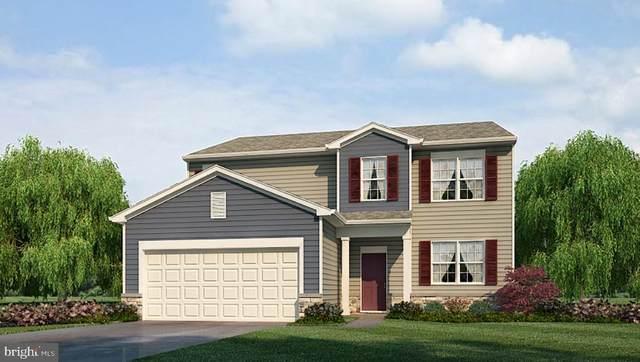 620 Schaeffer Avenue, DEPTFORD, NJ 08096 (#NJGL249070) :: John Smith Real Estate Group