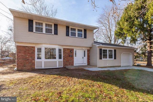 116 Alliance Street, WOODBURY HEIGHTS, NJ 08097 (#NJGL249122) :: REMAX Horizons