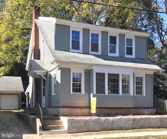 57 N Maple Street, WOODBURY, NJ 08096 (#NJGL249840) :: REMAX Horizons