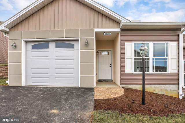 11184 Gopher Drive N, WAYNESBORO, PA 17268 (#PAFL169390) :: The Heather Neidlinger Team With Berkshire Hathaway HomeServices Homesale Realty