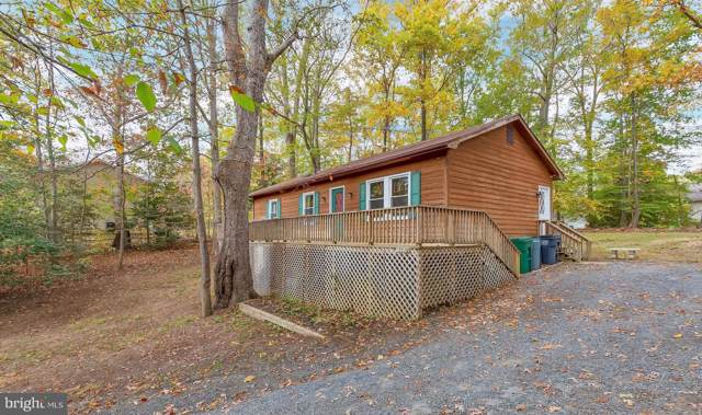 15536 Running Fox Circle, LUSBY, MD 20657 (#MDCA173198) :: The Licata Group/Keller Williams Realty