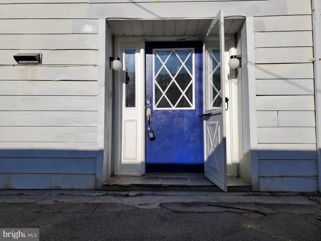 508 N Loudoun Street, WINCHESTER, VA 22601 (#VAWI113488) :: The MD Home Team