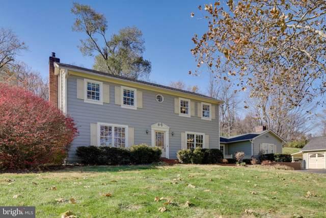 669 Apple Pie Ridge Road, WINCHESTER, VA 22603 (#VAFV154282) :: Bruce & Tanya and Associates