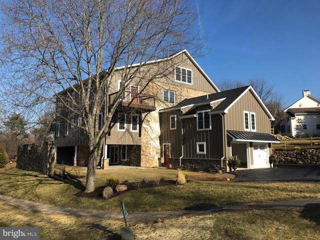 101 Worington Dr., WEST CHESTER, PA 19382 (#PACT494248) :: The John Kriza Team