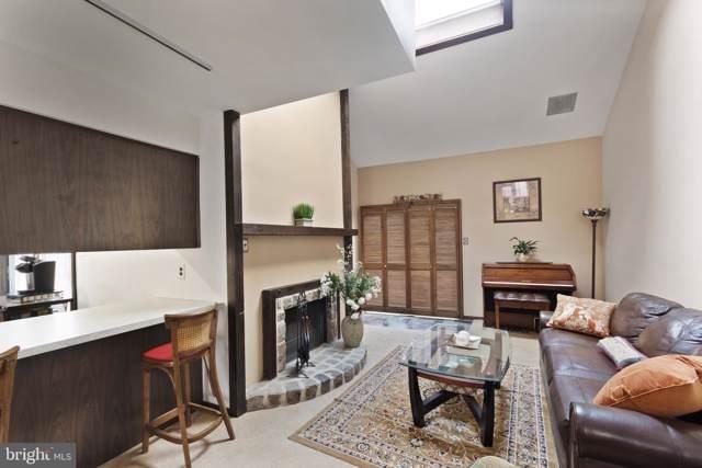 510 Jaeger Court, SICKLERVILLE, NJ 08081 (#NJCD382684) :: Linda Dale Real Estate Experts