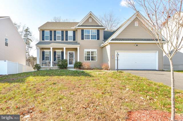 159 Cool Springs Road, NORTH EAST, MD 21901 (#MDCC167324) :: ExecuHome Realty