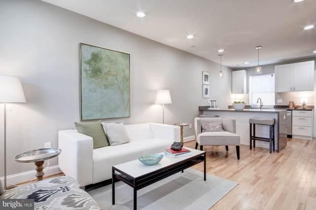 440 20TH Street NE, WASHINGTON, DC 20002 (#DCDC455126) :: Homes to Heart Group