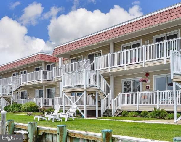 8908 Rusty Anchor Road #401, OCEAN CITY, MD 21842 (#MDWO111570) :: Brandon Brittingham's Team