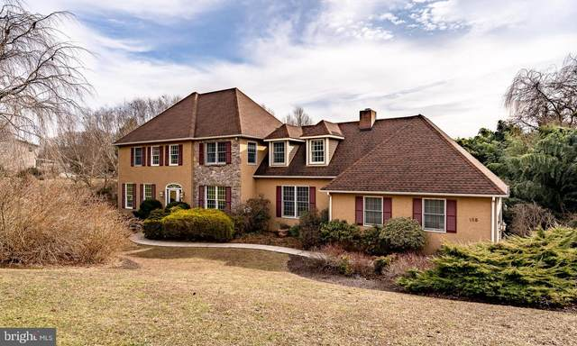135 Crestwood Road, LANDENBERG, PA 19350 (#PACT497580) :: The Steve Crifasi Real Estate Group