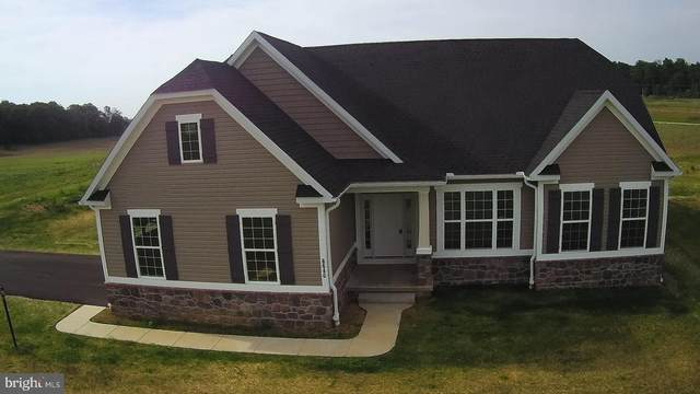 6640 Hickory Rd, STEWARTSTOWN, PA 17363 (#PAYK132760) :: Younger Realty Group