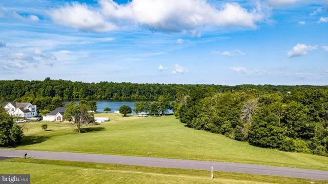 6905 Lake Pointe Drive, MINERAL, VA 23117 (#VASP219608) :: Pearson Smith Realty