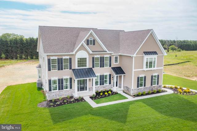 03 Abbotsford Drive, MIDDLETOWN, DE 19709 (#DENC495486) :: Bright Home Group