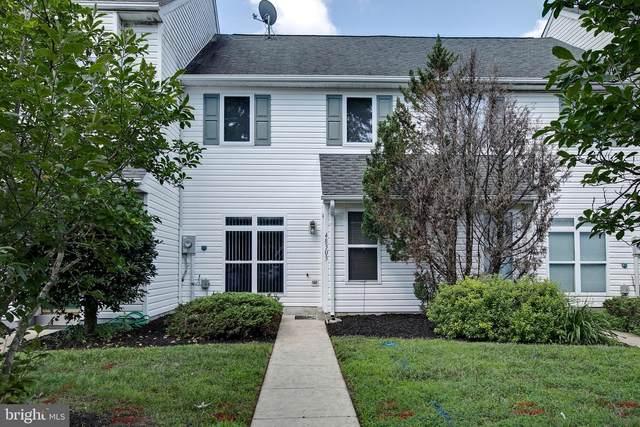 48303 Picketts Harbor Court, LEXINGTON PARK, MD 20653 (#MDSM168254) :: Jacobs & Co. Real Estate