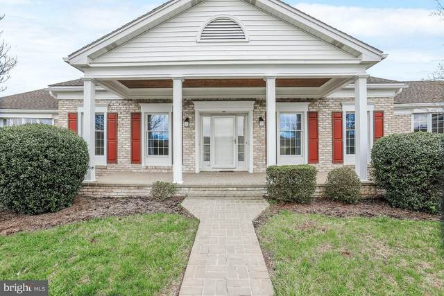 3645 Dutch Cemetery Road, MARYSVILLE, PA 17053 (#PAPY101948) :: The Joy Daniels Real Estate Group