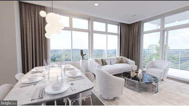 575 S Goddard Boulevard #412, KING OF PRUSSIA, PA 19406 (MLS #PAMC649472) :: Kiliszek Real Estate Experts