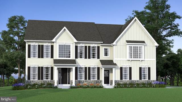 04 Abbotsford Drive, MIDDLETOWN, DE 19709 (#DENC502888) :: Bright Home Group