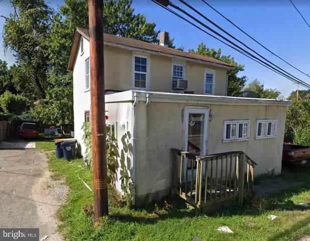 402 E 3RD Avenue, AVONDALE, PA 19311 (#PACT510294) :: Linda Dale Real Estate Experts