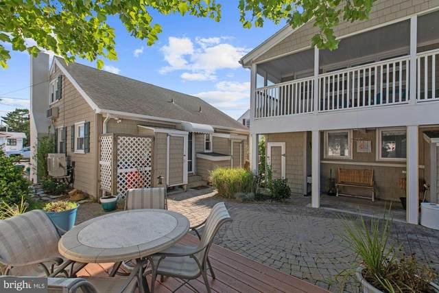 104 Bering Road, OCEAN CITY, MD 21842 (#MDWO115184) :: Atlantic Shores Sotheby's International Realty