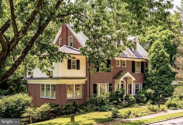 1802 Steuben Road, READING, PA 19602 (#PABK361100) :: Iron Valley Real Estate