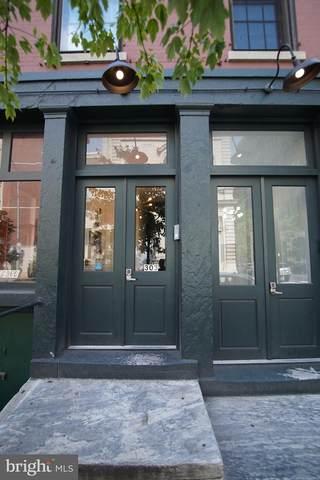303 N 3RD Street B2, PHILADELPHIA, PA 19106 (#PAPH920924) :: Ramus Realty Group